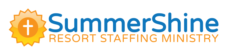Summershine Logo